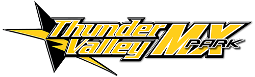 ThunderValley MX